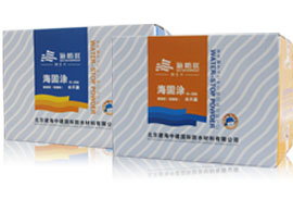 鞍山防水涂料公司-哪里可以买到效果好的防水涂料