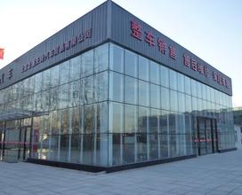 玻璃雨棚设计_在哪里能买到新款玻璃幕墙
