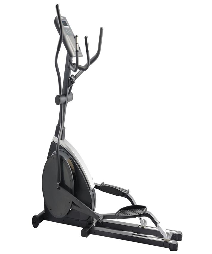 提供室内健身器材-价位合理的室内健身器材出售【厂家推荐】