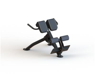 报价合理的室内健身器材在哪里可以买到|河北室内健身器材