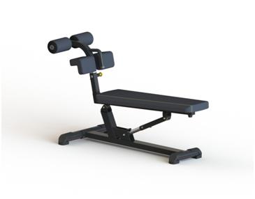 室内健身器材排行榜_什么样的室内健身器材比较好