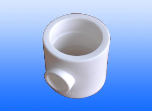 高性价PVC管件供销-鱼竿外包装