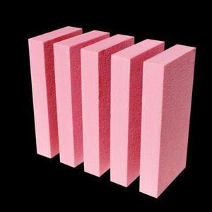 北京挤塑板专业供货商——b1级挤塑板厂家