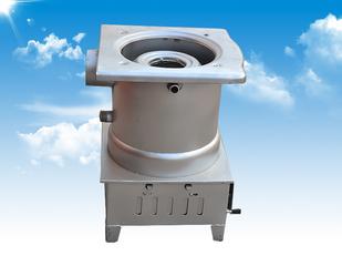 【妙哉!美哉!】水暖爐供應廠家,水暖爐供應,水暖爐批發