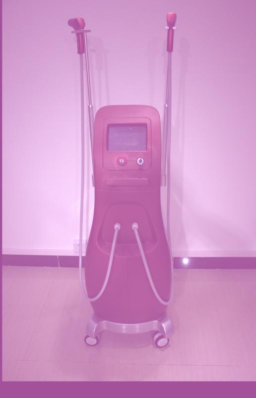 广州供应好用的热拉提 -黄埔热拉提美容仪