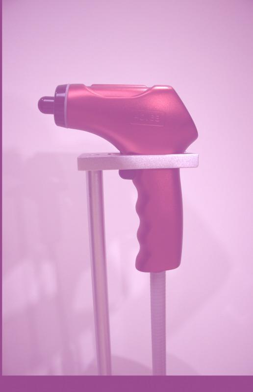知名熱拉提供應商推薦-熱拉提儀器圖片