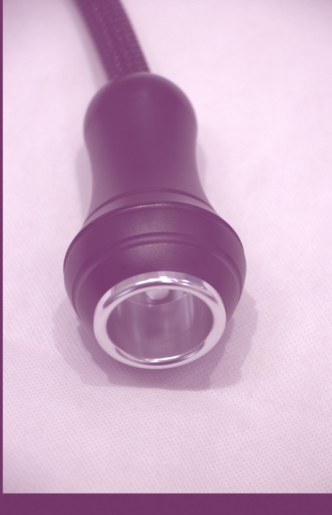 供应广州有口?#21592;?#30340;爆脂仪-广西激光减肥仪器