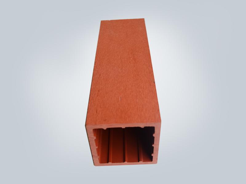 木塑型材公司//木塑型材生产厂家//木塑型材哪家好