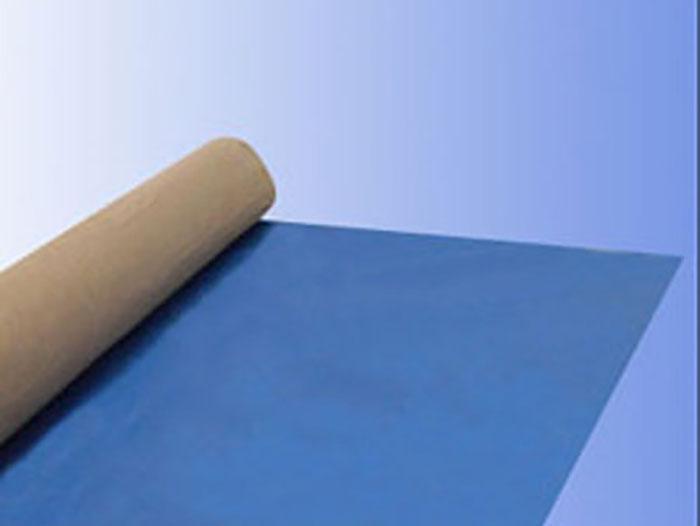 寧夏聲譽好的自粘防水卷材廠商推薦-石嘴山自粘防水卷材