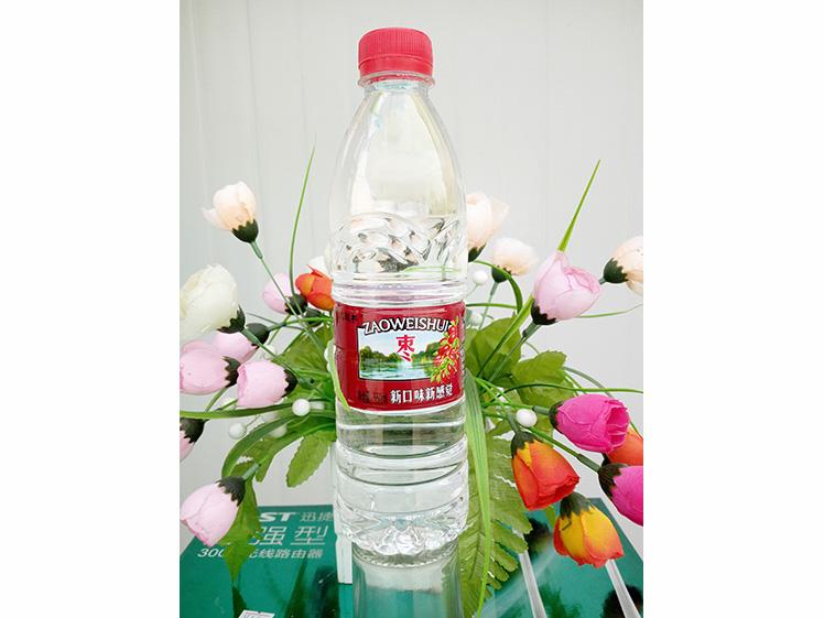 鹤壁枣味水-枣味水上哪买比较实惠