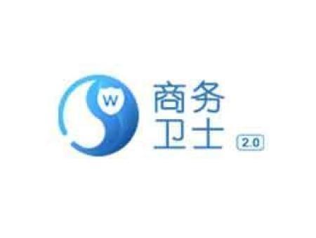 网络推广公司电话_陕西印象提供品牌好的网络推广