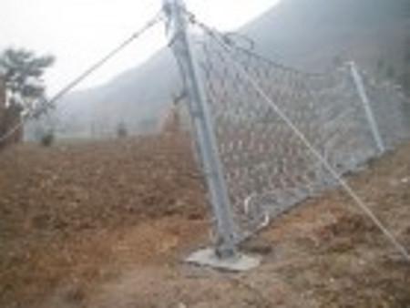 菱形邊坡防護網報價|優良的菱形邊坡防護網成帥專業提供