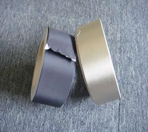 昆山屹銳恒出售的導電布膠帶怎么樣|導電布膠帶價格供應