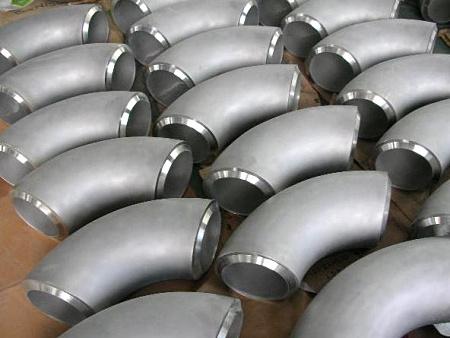 45度碳钢弯头-价格优惠的碳钢弯头哪里有卖