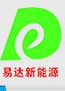 山东方形不锈钢水箱-秦皇岛哪里能买到水箱