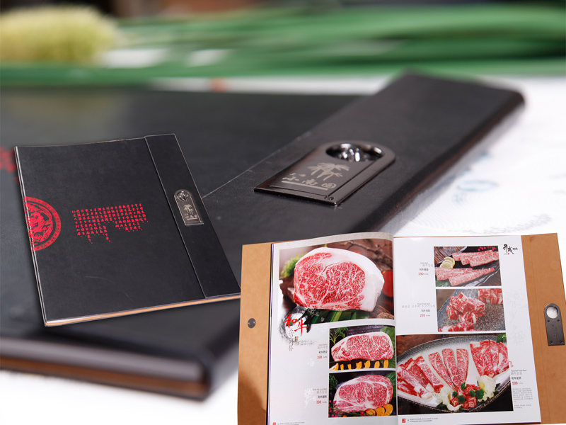 可靠的餐饮服务上哪找_专业菜谱设计制作