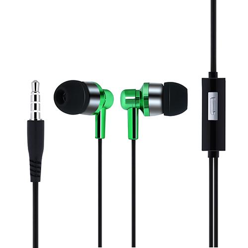 佛山入耳式耳机 实惠的入耳式耳机推荐