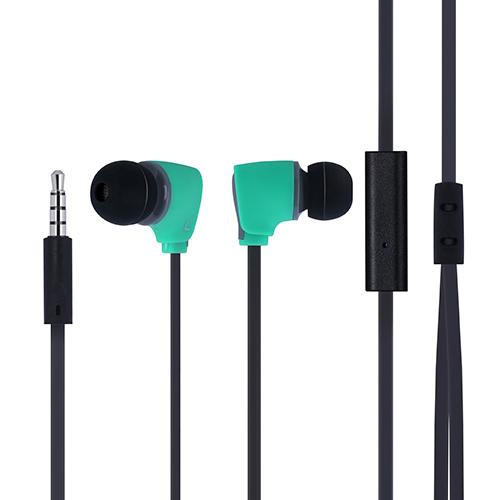 近期销售比较火的入耳式耳机 入耳式耳机低价出售