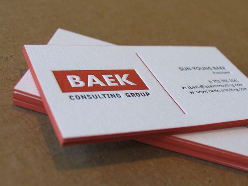 名片印刷-上哪找专业的商业服务