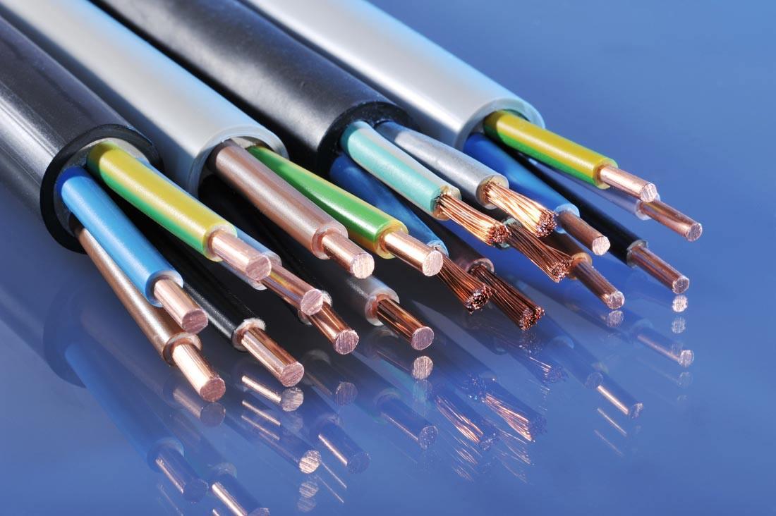 宁夏品质光纤供应-银川光纤