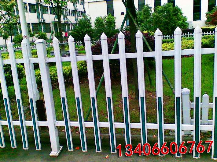 【GO】pvc护栏厂家,PVC护栏价格,PVC护栏批发,豪德