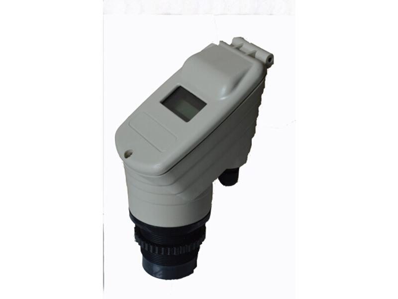 超声波液位计供货厂家-哪里有售优惠的超声波液位计