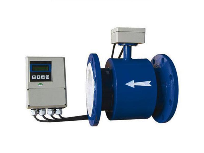 电磁流量计价格|广东电磁流量计品质保证