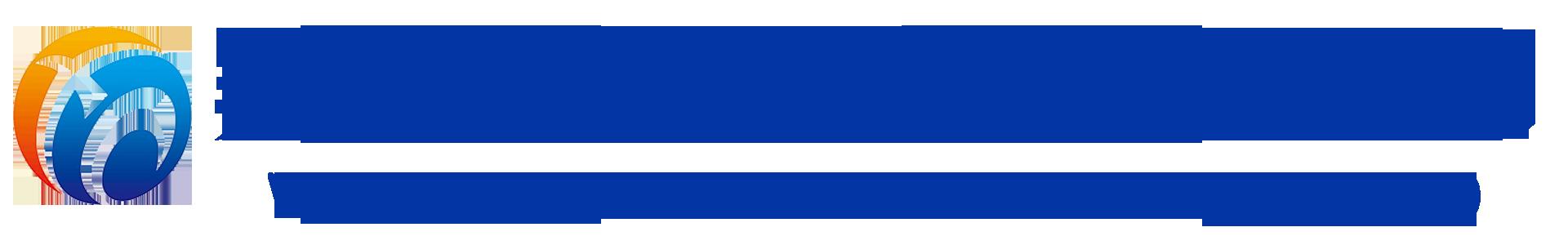 吴忠市新月树脂棉有限责任公司