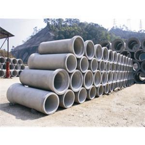 兰州混凝土排水管生产-高品质混凝土检查井批发