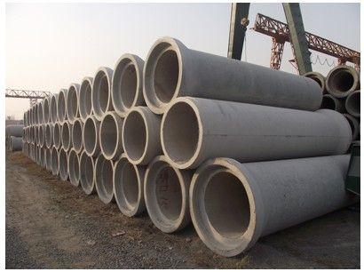 兰州水泥管大量出售——兰州混凝土预制件生产厂家