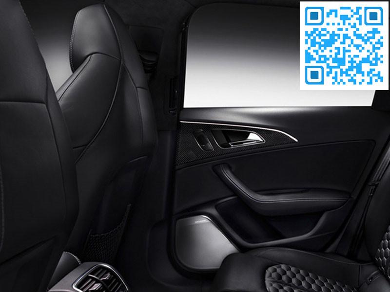 提供不错的中国物业汽车美容_中国物业汽车美容哪家好