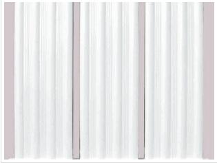 山西鋁合金散熱器-山東超值的散熱器