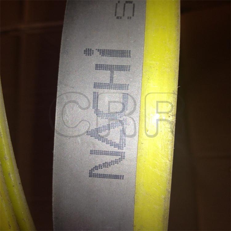带锯条推荐-想买耐用的日本阿玛达带锯条-就来克罗德锯业