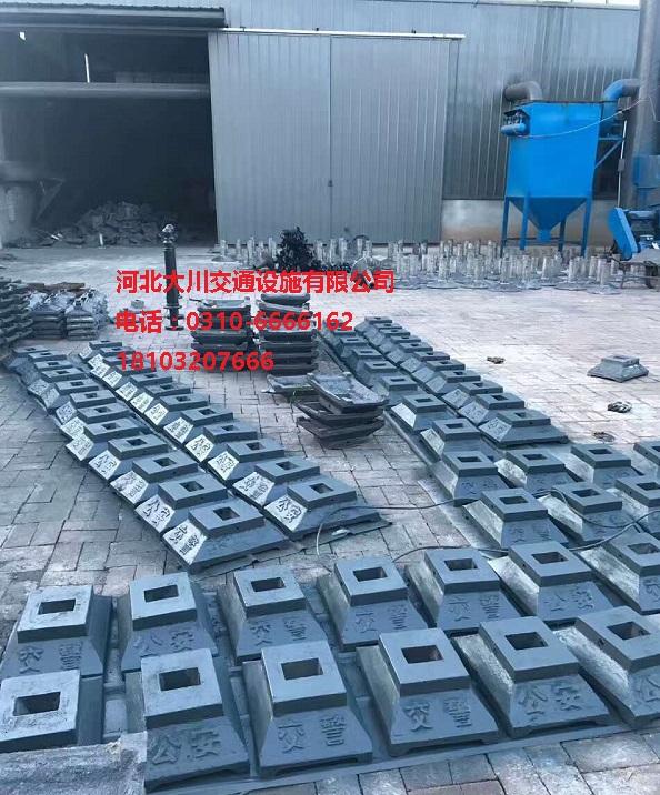 河北有品质的铸铁供应-铸铁现货低价批发