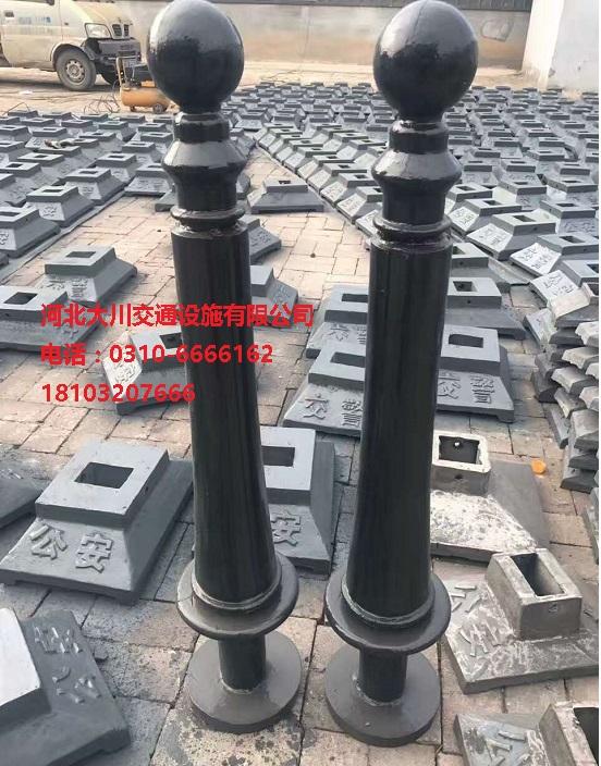 中国铸铁现货 【实力厂家】生产供应铸铁