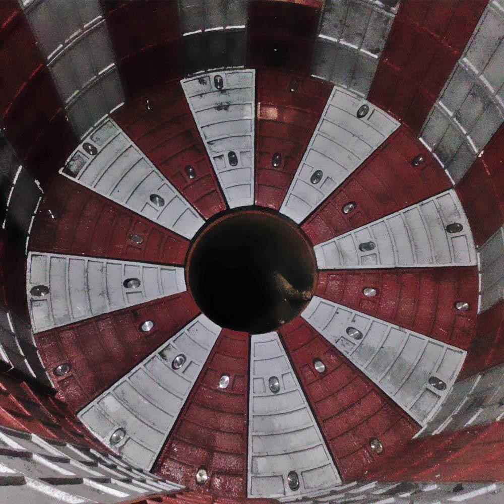 抚顺磁性衬板批发-现在质量硬的球磨机磁性衬板价格行情