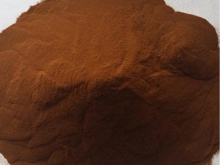 黄腐酸钾厂家|优良的黄腐酸钾哪里有供应