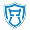 久安消防工程有限公司兰州第一分公司