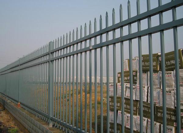 护栏厂家-草坪护栏厂家/道路护栏厂家/围栏栅栏/潍坊豪德金属
