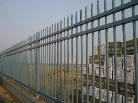 不锈钢护栏怎么样?不锈钢护栏的安装。