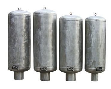 山东排气消声器厂家-选购专业的排气消声器就选晟达环保技术工程