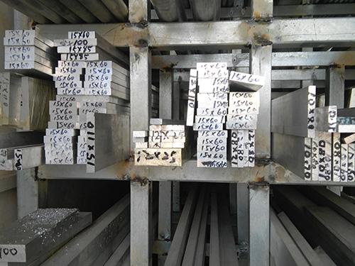 东莞铝材|购买销量好的铝材优选广浦五金制品厂