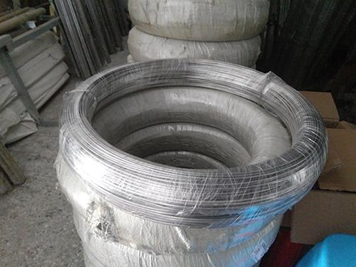 東莞鋁材-實用的鋁材品牌推薦