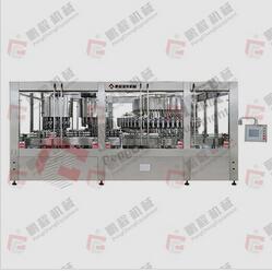 全自動灌裝機生產廠家-山東實惠的全自動灌裝機