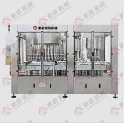 广东调味品灌装机,广东调味品灌装机哪家好,调味品灌装机生产厂家