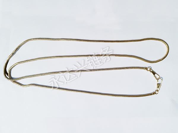 首饰链公司 惠州热门首饰链供应