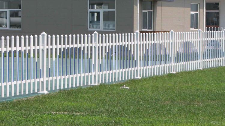 PVC护栏,PVC护栏厂家,PVC护栏价格,PVC护栏批发