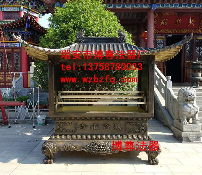 为您推荐有品质的蜡烛台  -晋城铸铜蜡烛台
