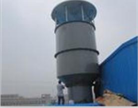 中国烟囱消声器,畅销的烟囱消声器价格怎么样