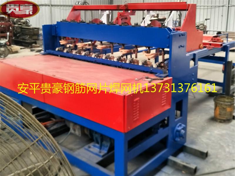 新疆建筑网龙门焊机,价位合理的建筑网龙门焊机【供应】